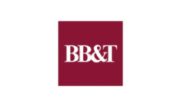 BB&T Logo - Client List Section