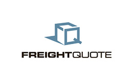 Freight Quote Logo - Client List Section