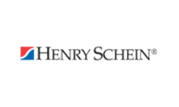 Henry Schein Logo - Client List Section