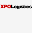 XPO Logistics Logo - Client Quote Section