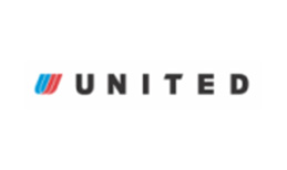 United Logo - Client List Section