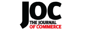 Journal of Commerce logo