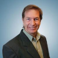 John Reitter, IT Consultant