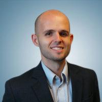 Mark D'Amico, Senior Analyst