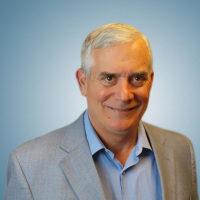 Randy McClure, Senior IT Consultant