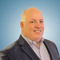 Rob Persuit, Senior Consultant