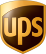 UPS Logo - Homepage Client Logo Slider