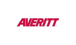 Averitt Logo - Client List Section