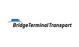 Bridge Terminal Transport Logo - Client List Section