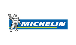 Michelin Logo - Client List Section