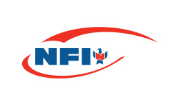 NFI logo for NFI quote on the Clients & Testimonials Page