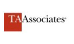 TA Associates Logo - Client List Section