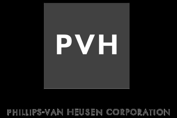 Phillips-Van Heusen Corporation logo