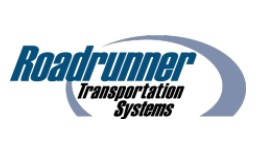 Roadrunner Transportation Systems Logo