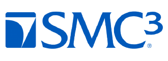 SMC3 logo