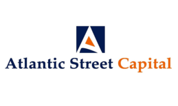 Atlantic Street Capital logo