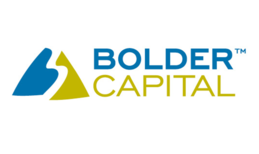 Bolder Capital logo