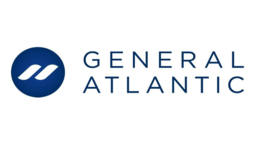 General Atlantic logo