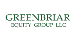 Greenbriar Equity Group LLC logo
