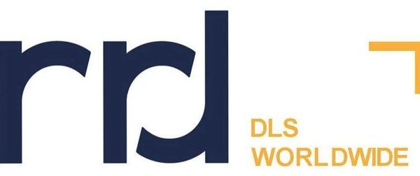 RRD DLS Worldwide