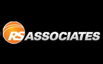 RS Assocaites logo