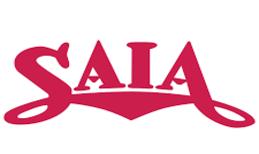 SAIA logo