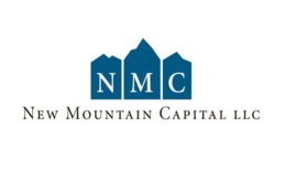 New Mountain Capital LLC logo