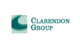 Clarendon Group logo