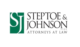 Steptoe and Johnson logo