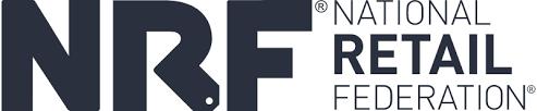National Retail Federation logo