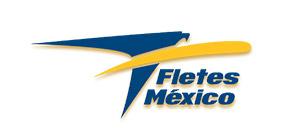 Fletes Logo