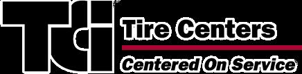 Tire Centers
