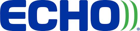 Echo Global