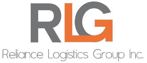 Reliance Logistics